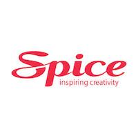 Spice-website-logo-Red_RGB